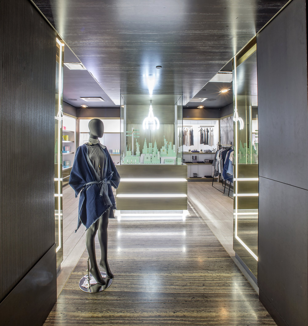 W Hotel Times Square Pop-Up Shop 1 - photo by Andrew Werner.jpg
