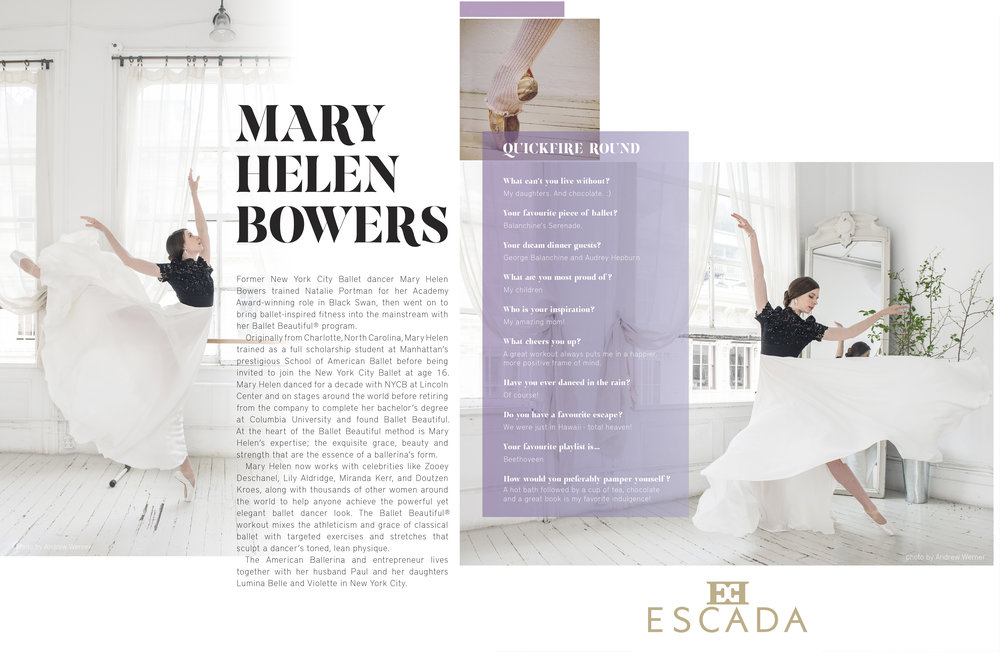 Mary Helen Bowers ESCADA - photo by Andrew Werner.jpg