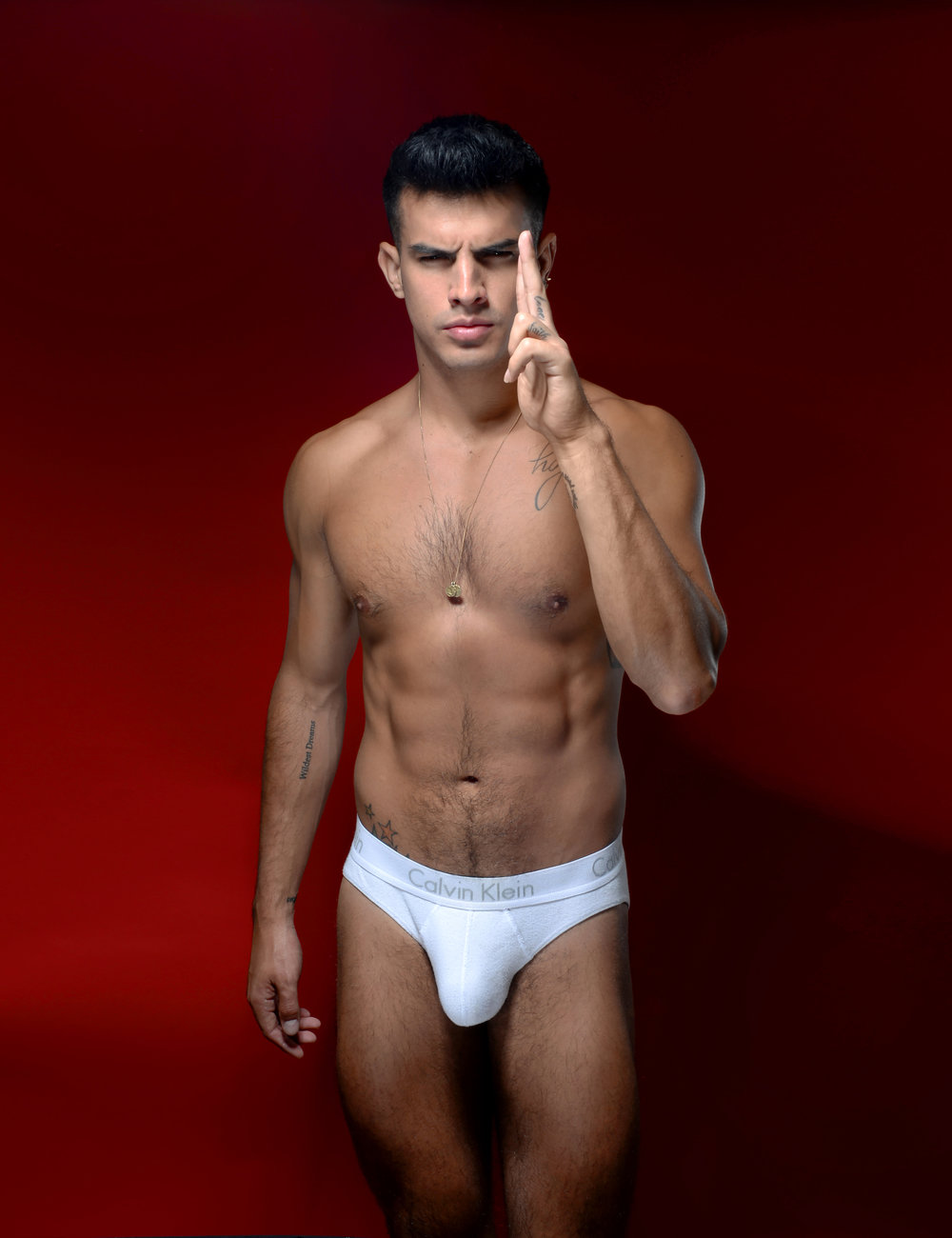 Calvin Klein underwear - photo by Andrew Werner.jpg