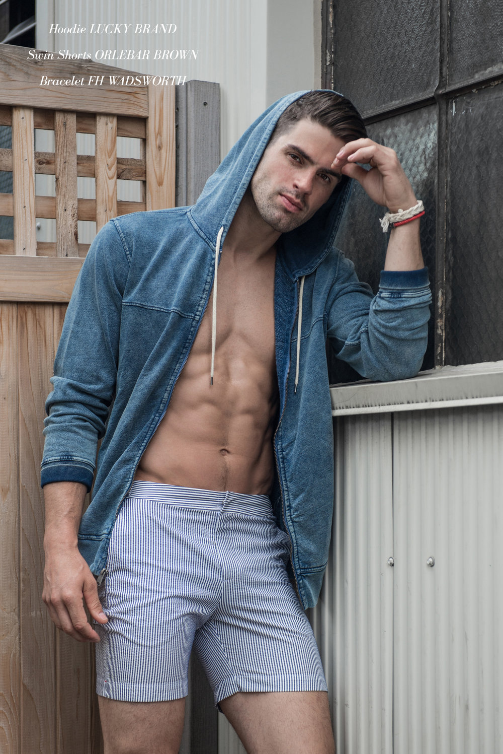 Chad White Shoot-4.jpg