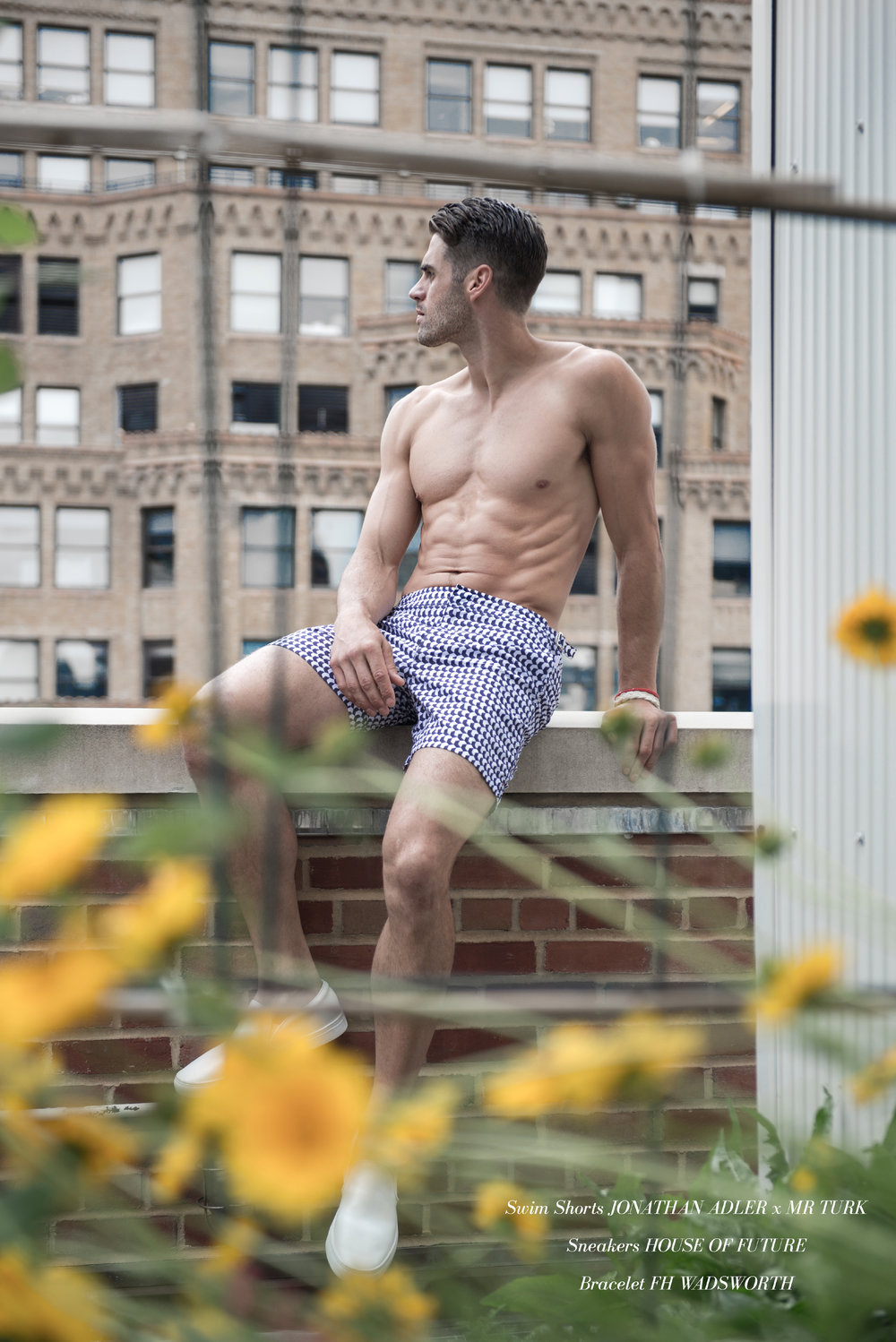 Chad White Shoot-5.jpg