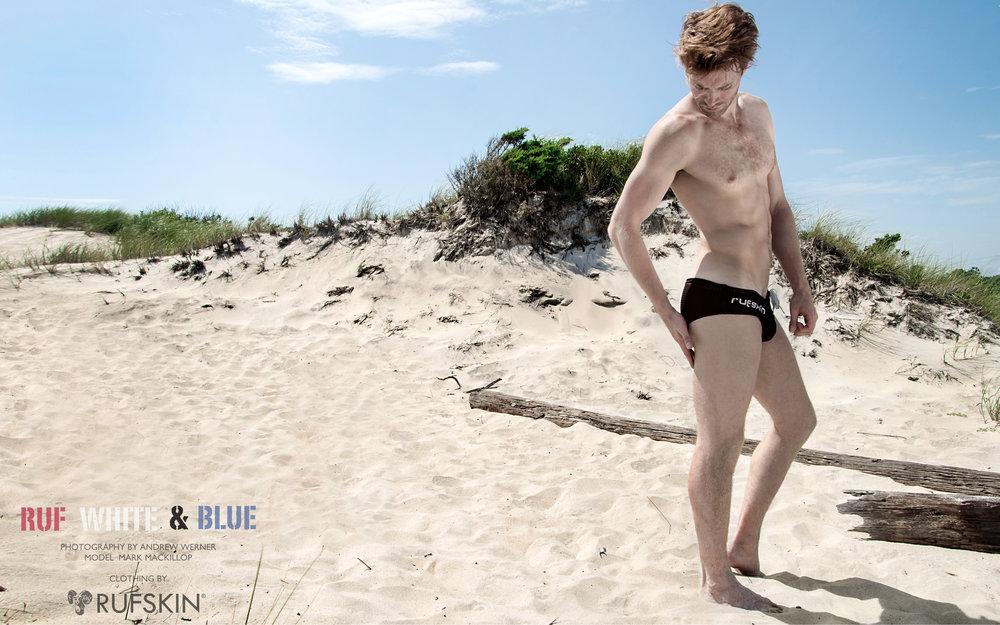 7 - Ruf White & Blue by Andrew Werner.jpg