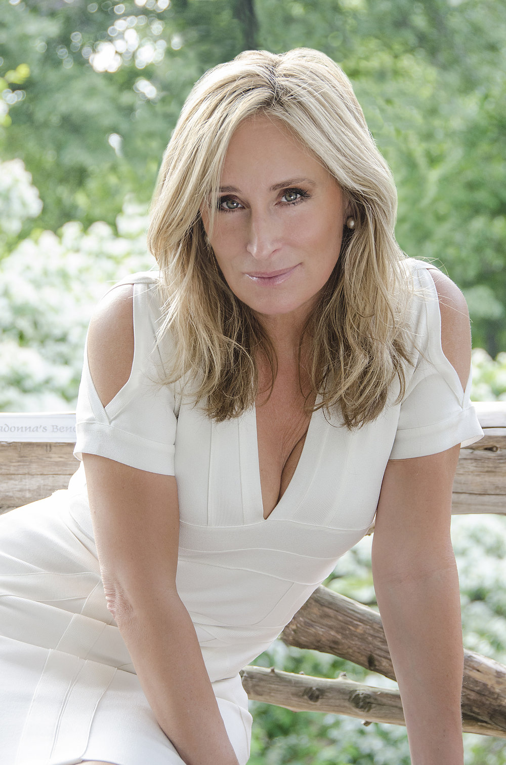 Sonja Morgan by photographer Andrew Werner #AndrewWernerPhotography.jpg
