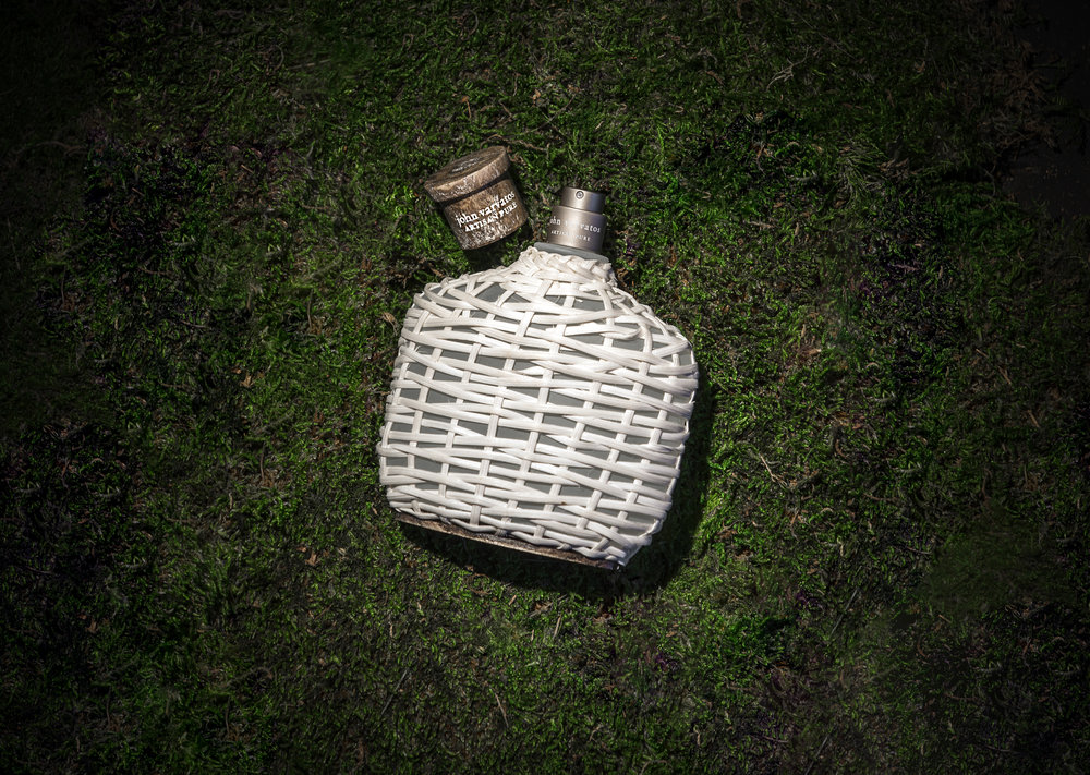 John Varvatos Artisan Pure Cologne by Andrew Werner.jpg