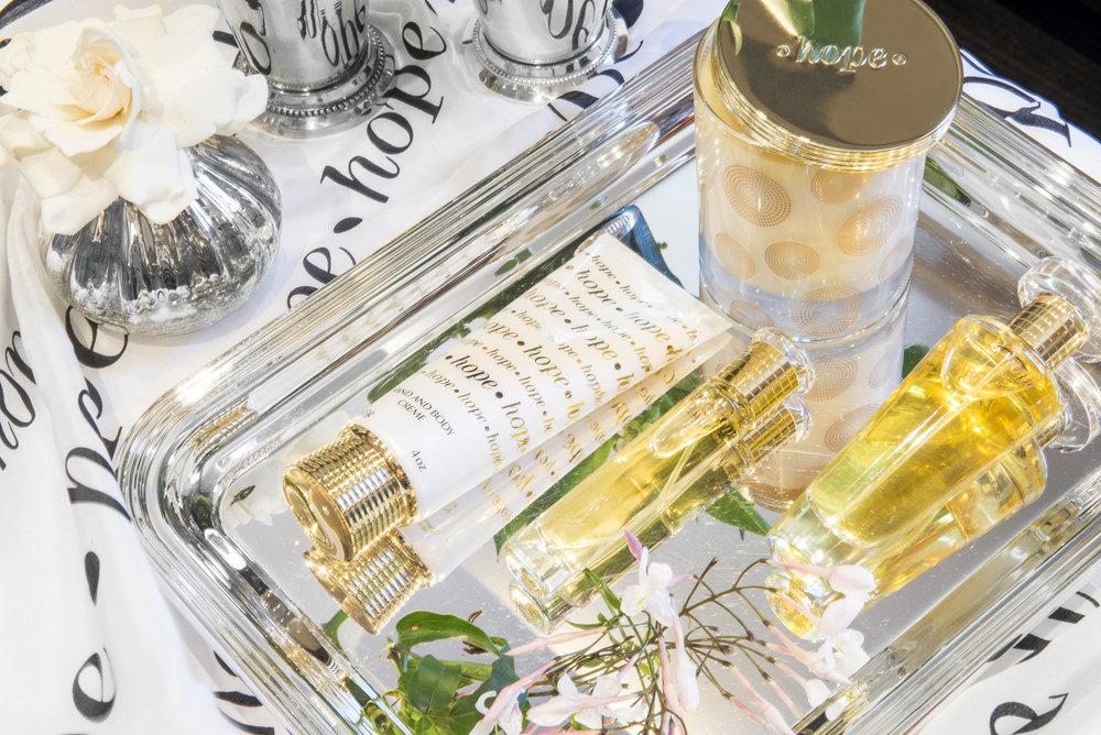 Hope Fragrances - photo by Andrew Werner, AHW_8877.jpg