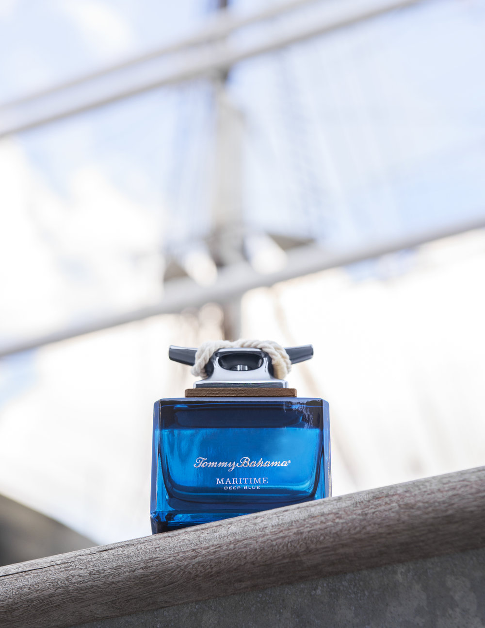 Tommy Bahama Maritime Cologne - photo by Andrew Werner .jpg