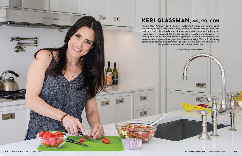 KeriGlassman-WhereWomenCook-photo-by-Andrew-Werner-1.jpg