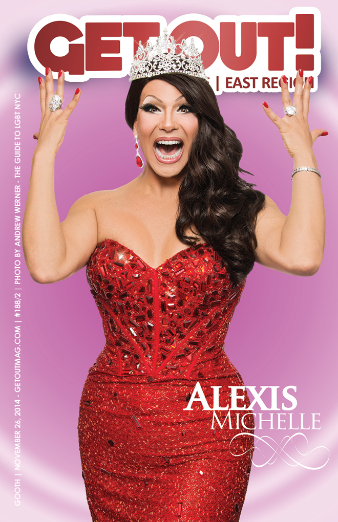Alexis Michelle by Andrew Werner.jpg