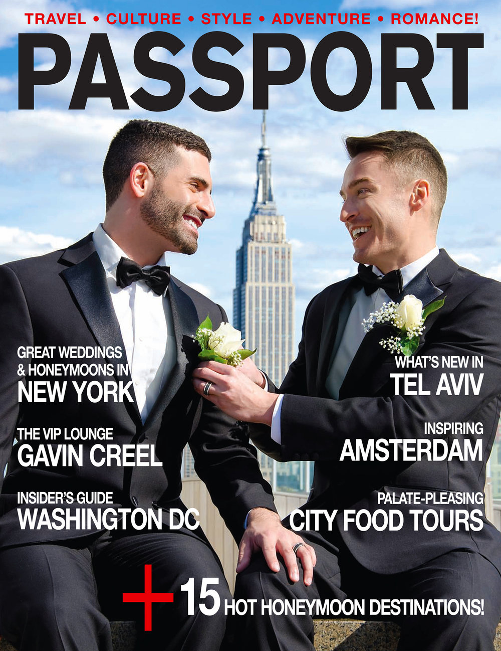 Passport Cover May 2012 - photo by Andrew Werner.jpg