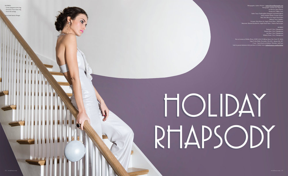 Holiday-Rhapsody-Dec2016-photo-by-Andrew-Werner-1.jpg