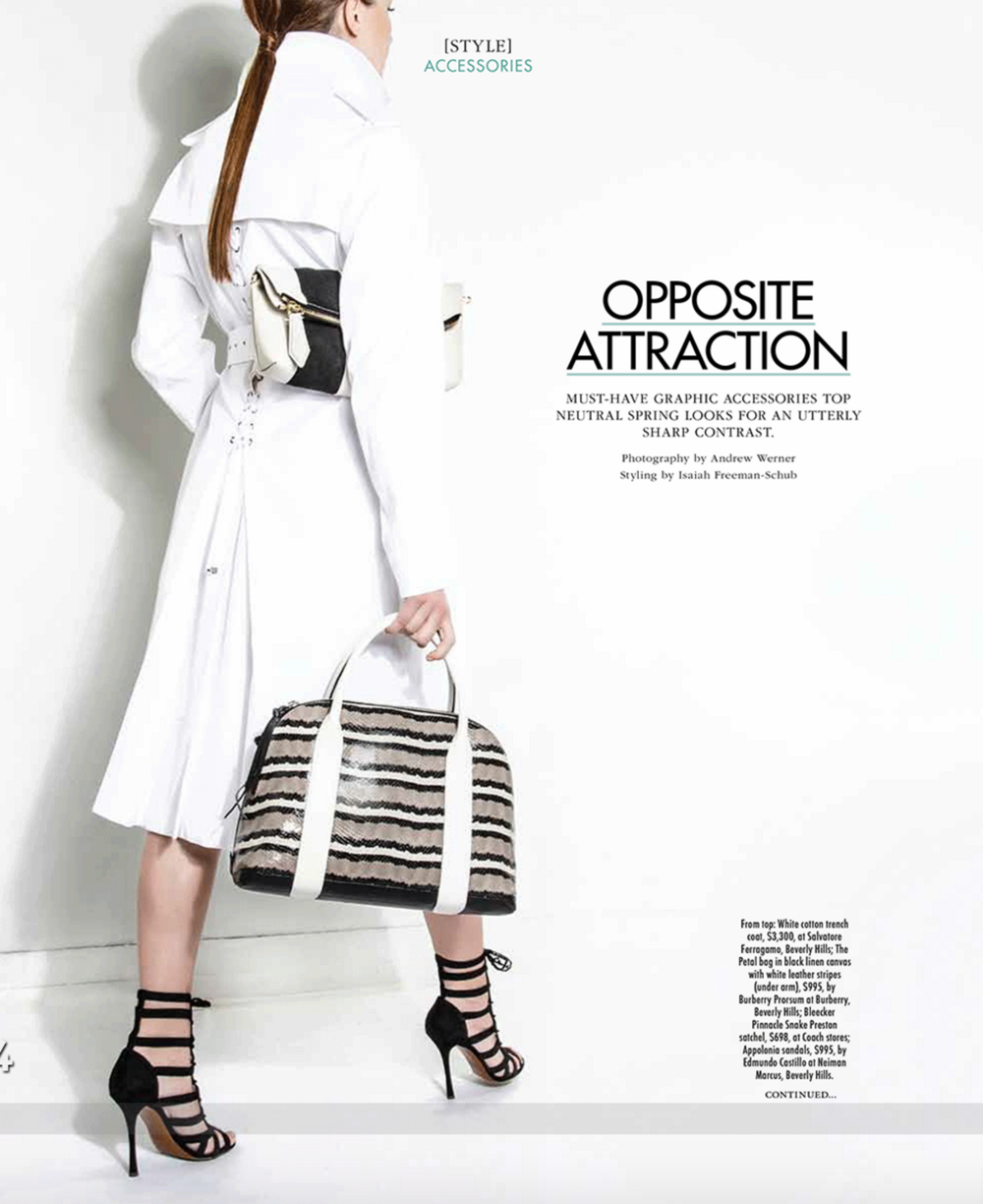 Manhattan Magazine April Accessory Story 1.png