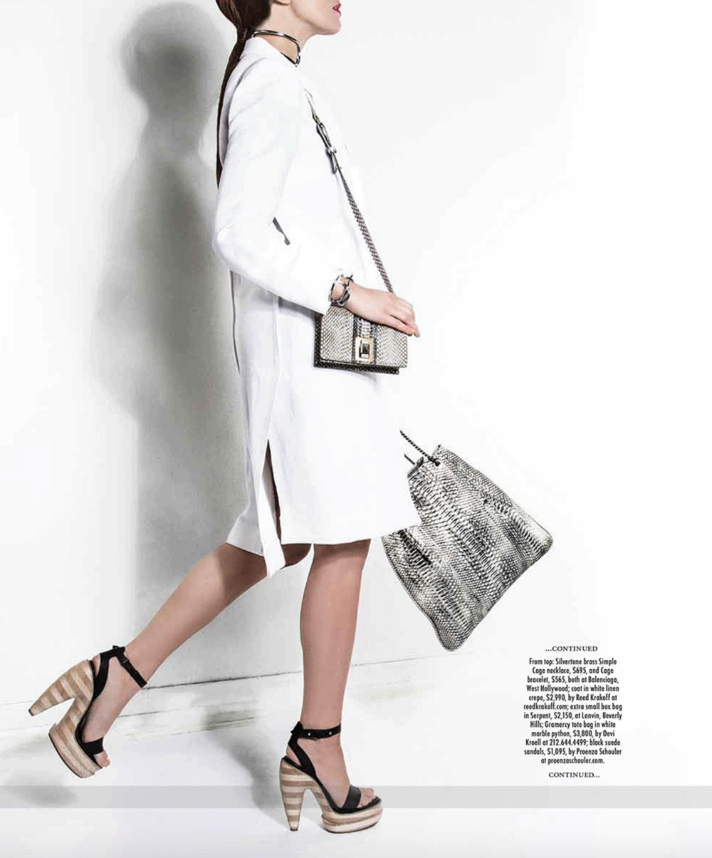Manhattan Magazine April Accessory Story 2.png