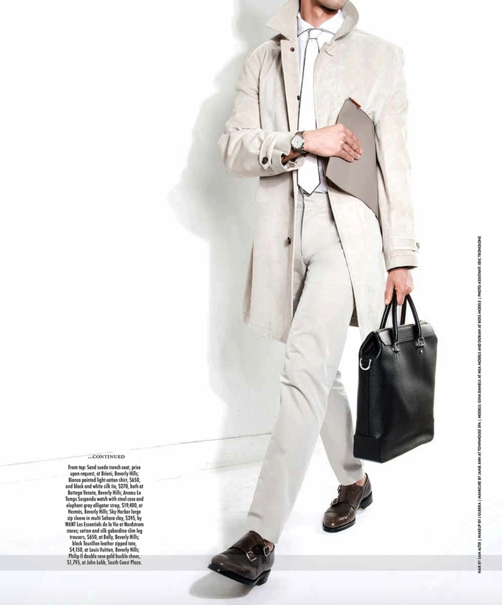 Manhattan Magazine April Accessory Story 3.png