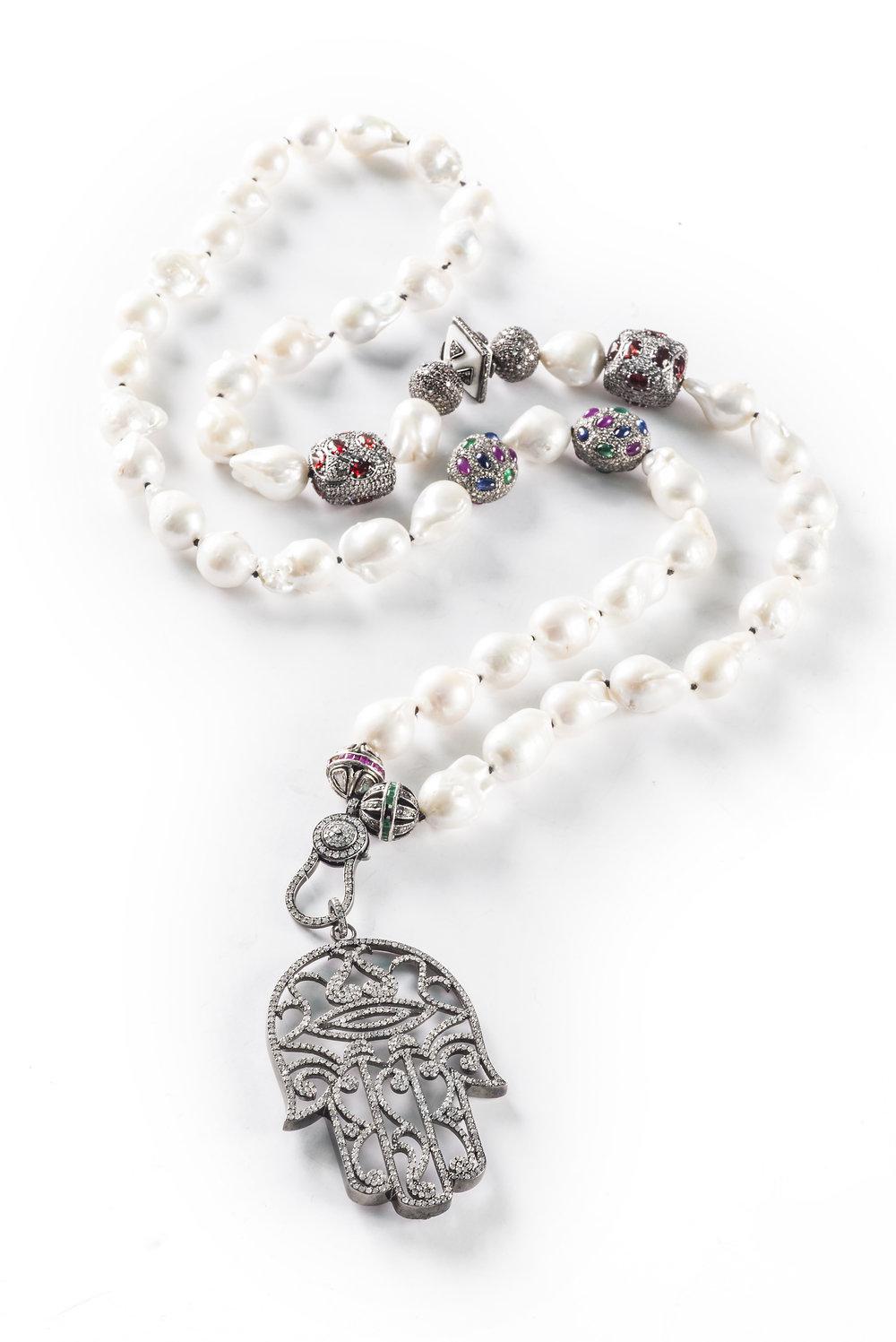 Clarissa Bronfman Jewelry by Andrew Werner - 338.jpg