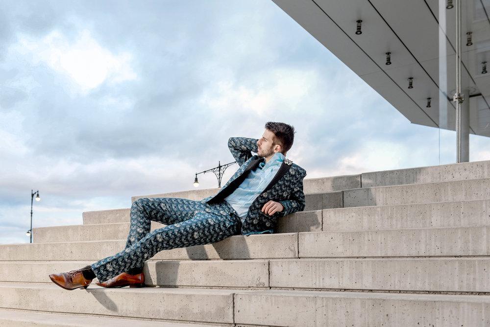 Zach Williams x MrTurk STAIRS 1.24.18 - photo by Andrew Werner .jpg