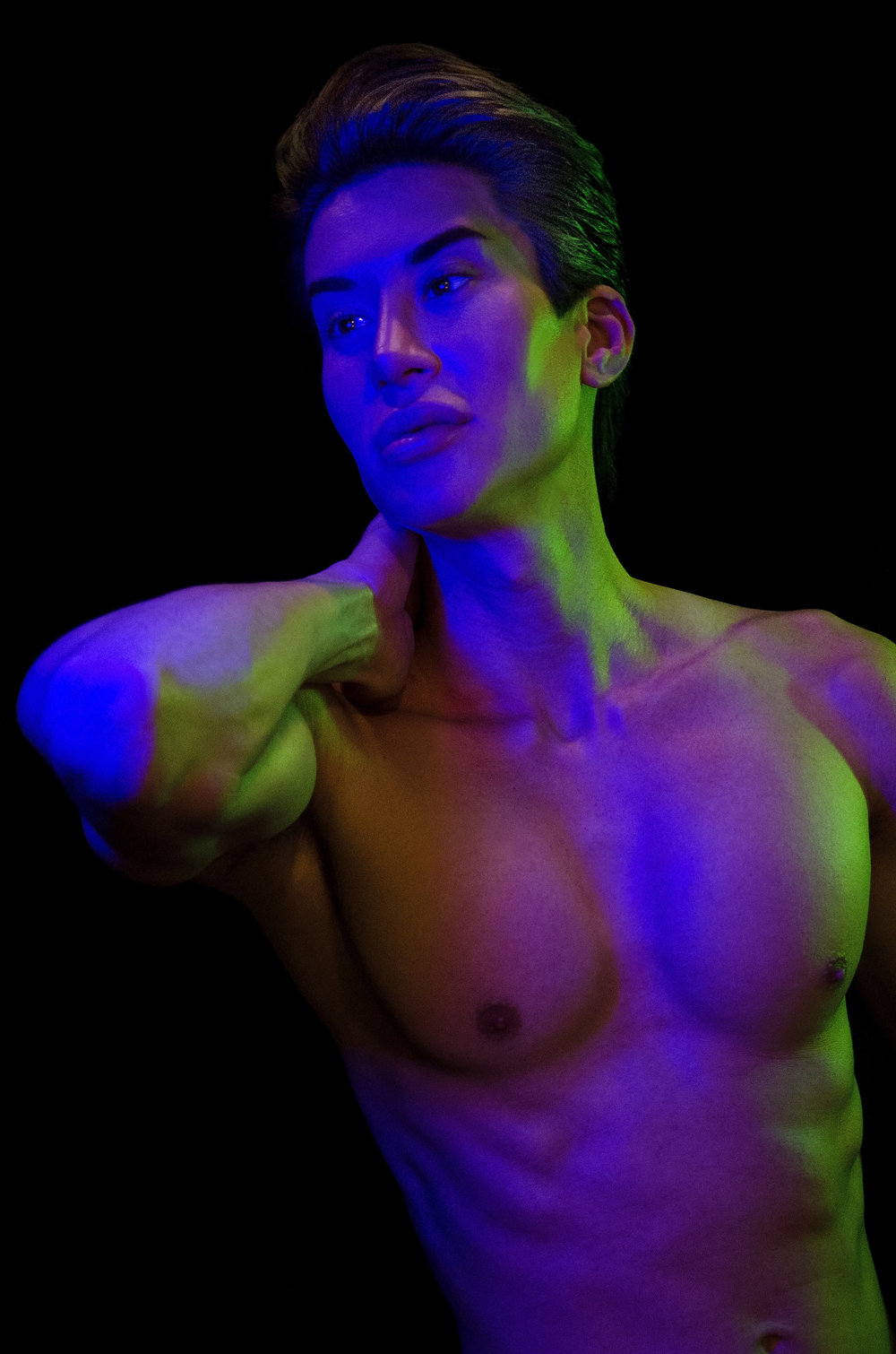 Justin Jedlica by Andrew Werner 6.13, AHW_3491.jpg