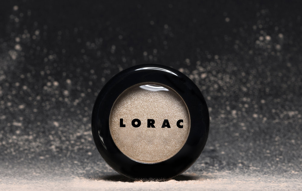 LORAC 3-Delight eye shadow by Andrew Werner.jpg
