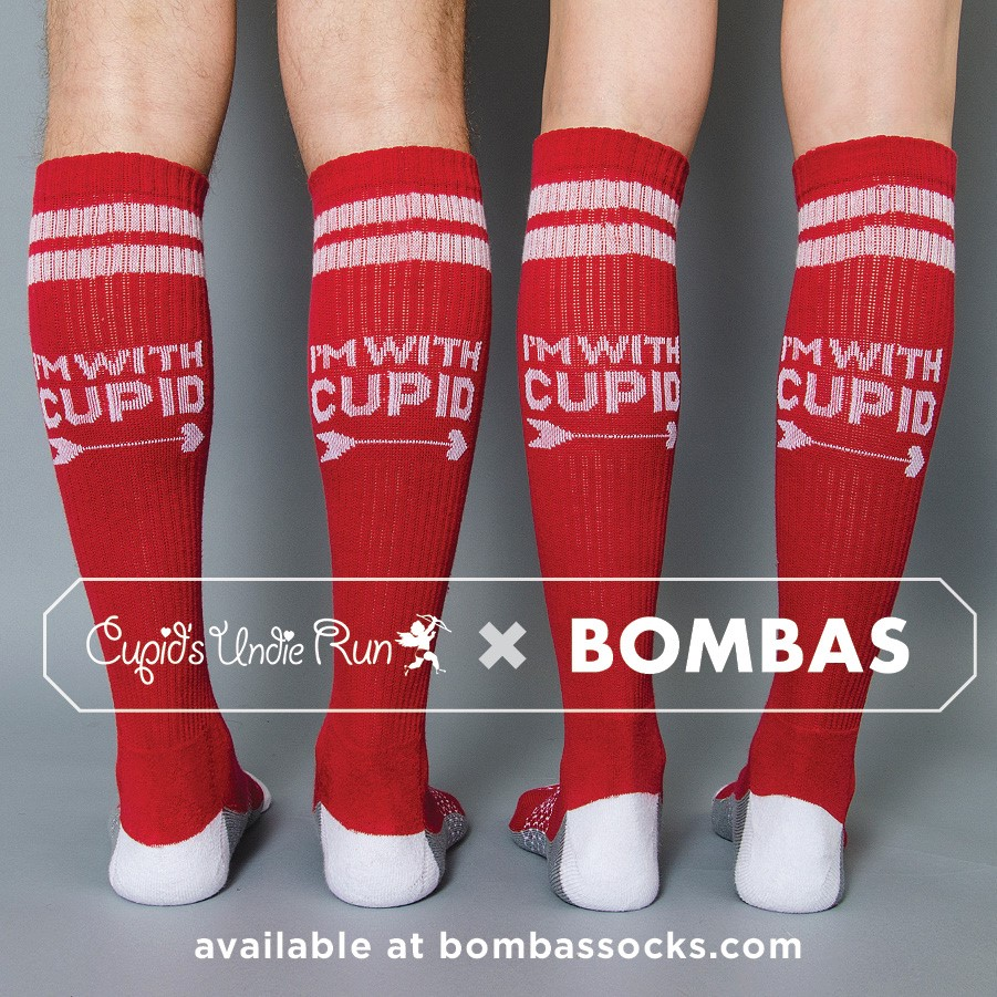 Bombas Valentines Day ad - photo by Andrew Werner.jpg