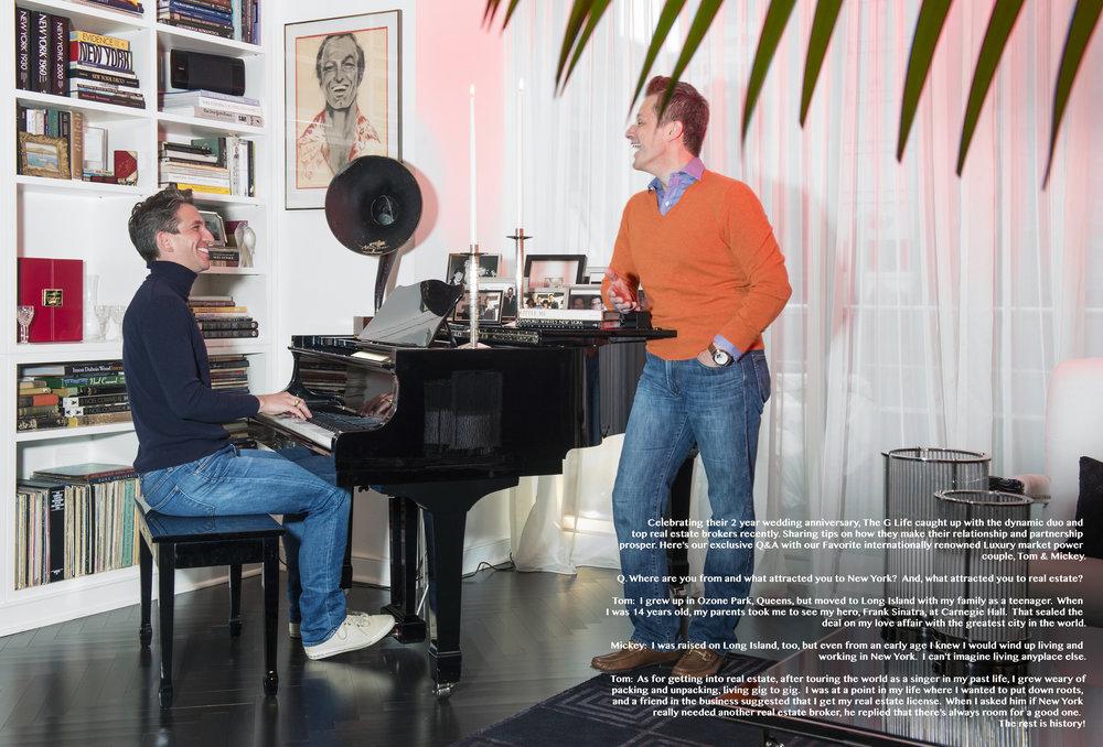 2 Tom Postilio & Mickey Conlon - photo by Andrew Werner .jpg