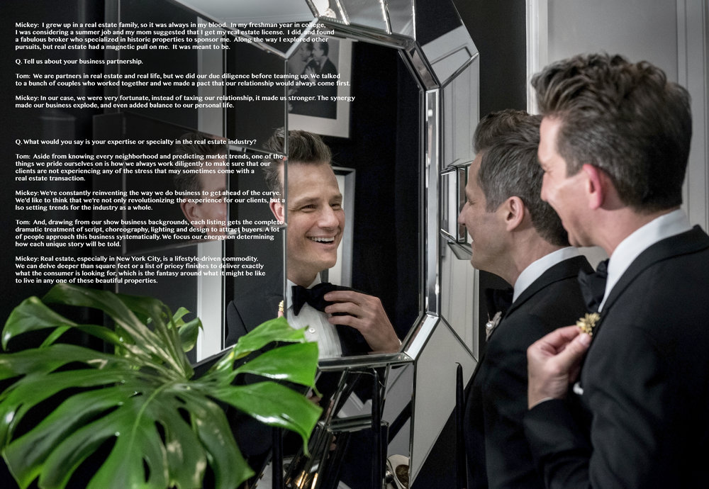 3 Tom Postilio & Mickey Conlon - photo by Andrew Werner .jpg