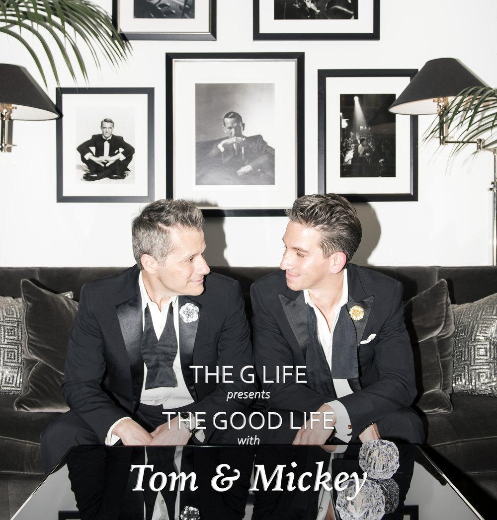1 Tom Postilio & Mickey Conlon - photo by Andrew Werner .jpg