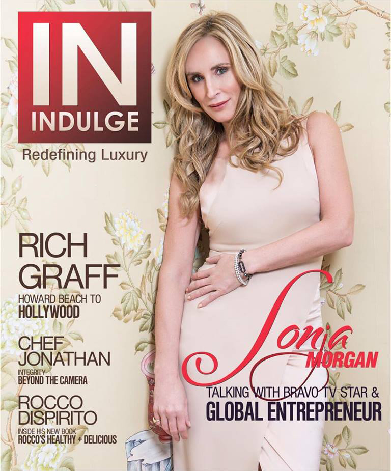 INdulge NY Magazine Cover - Sonja Morgan by Andrew Werner.jpg