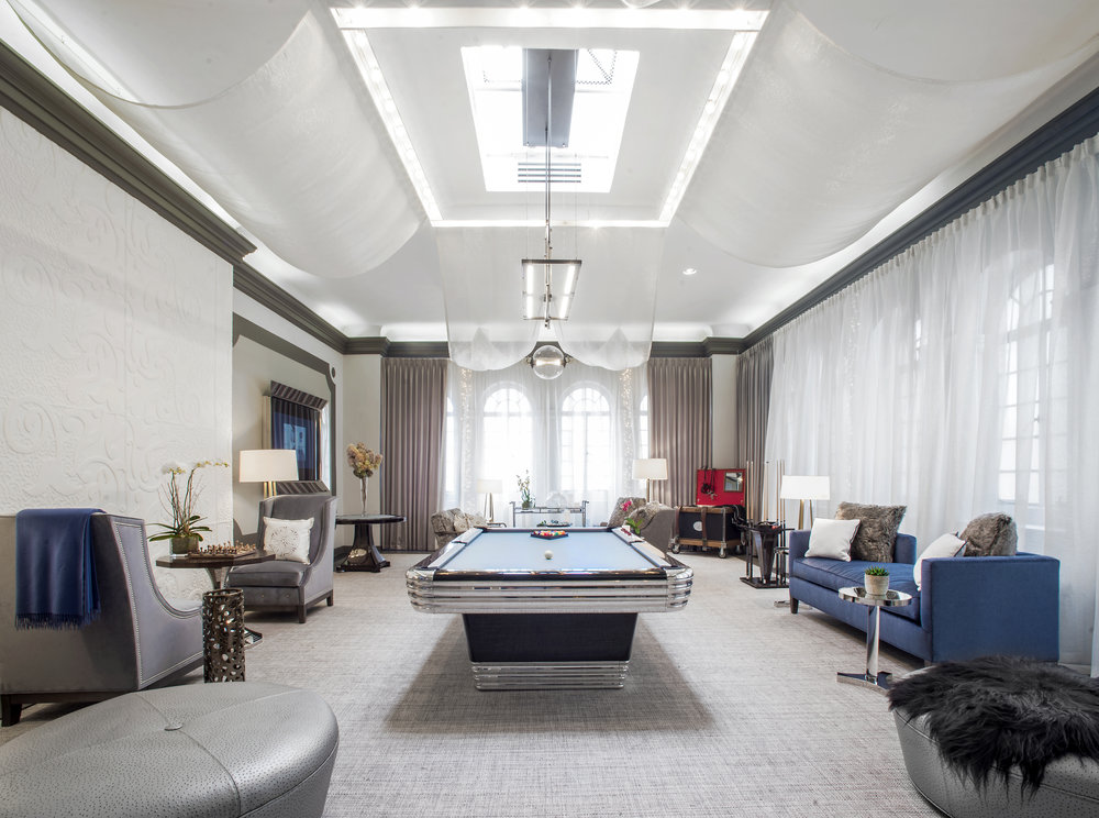 Luxury Billiard Room by Andrew Werner.jpg