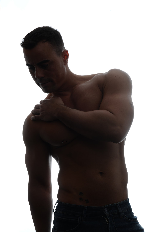 Eddie Martinez by Andrew Werner, AHW_4094.JPG