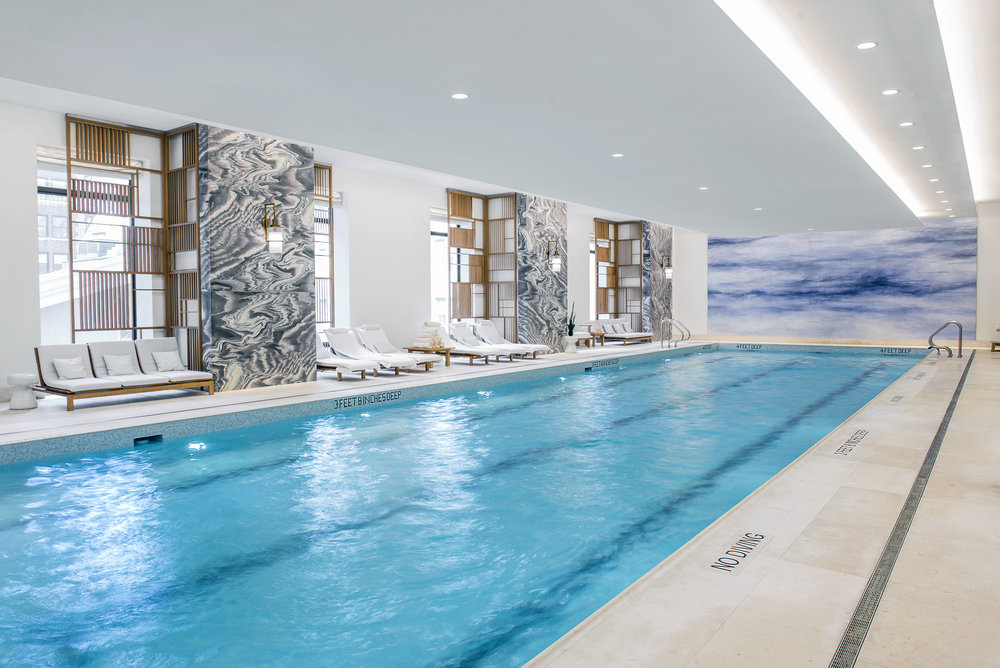 The Four Seasons Downtown Pool - photo by Andrew Werner.jpg