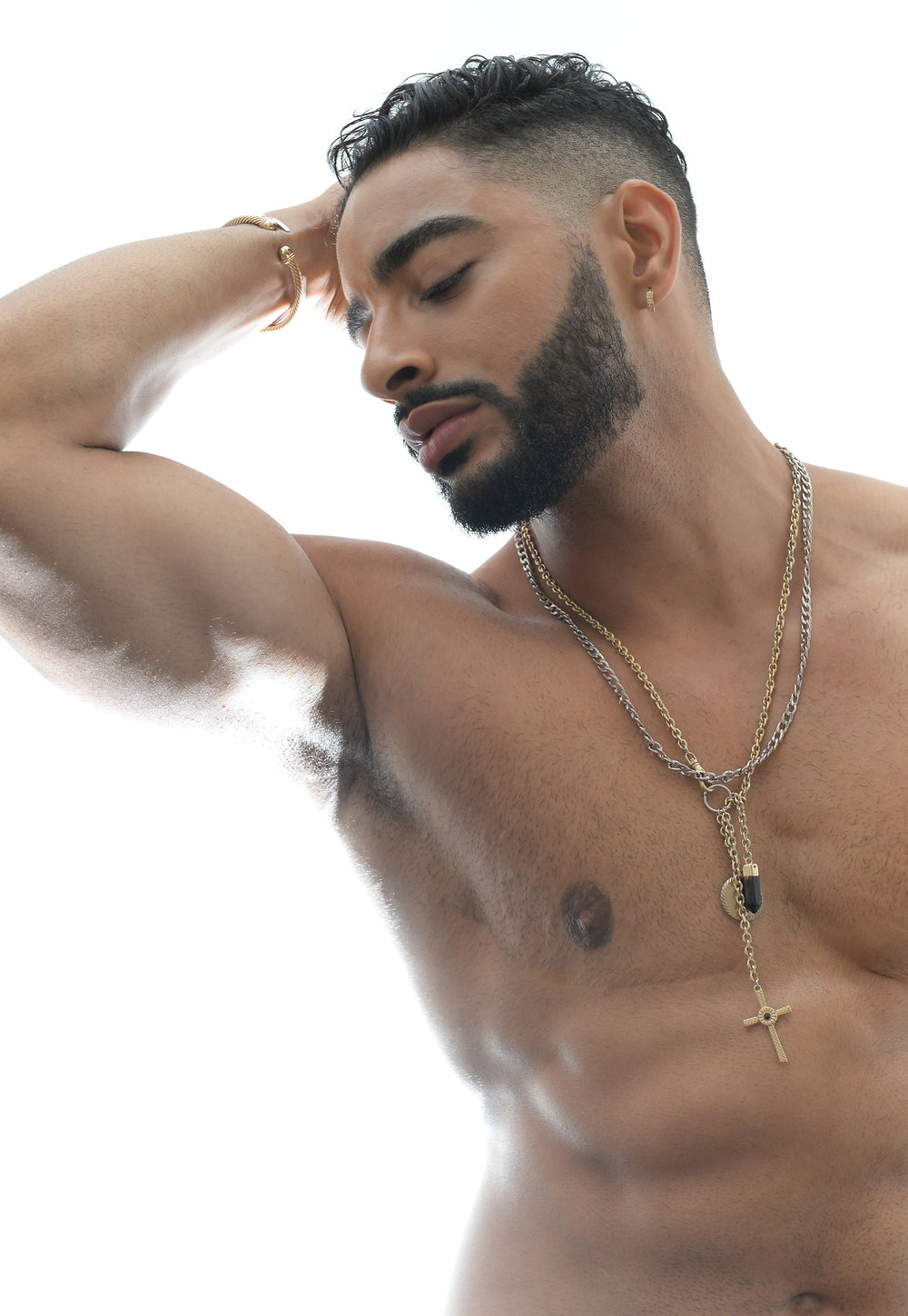 Laith Ashley by Andrew Werner.jpg