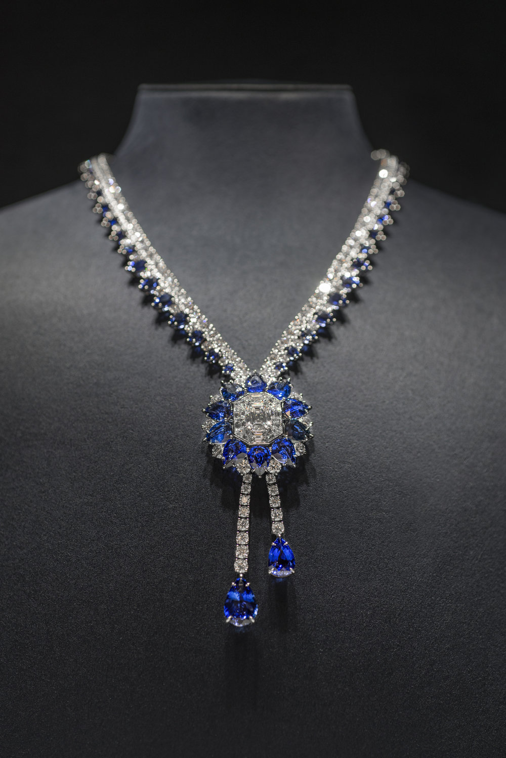 Harry Winston Marble Marquetry Sapphire Necklace by Andrew Werner, AHW_2887.jpg