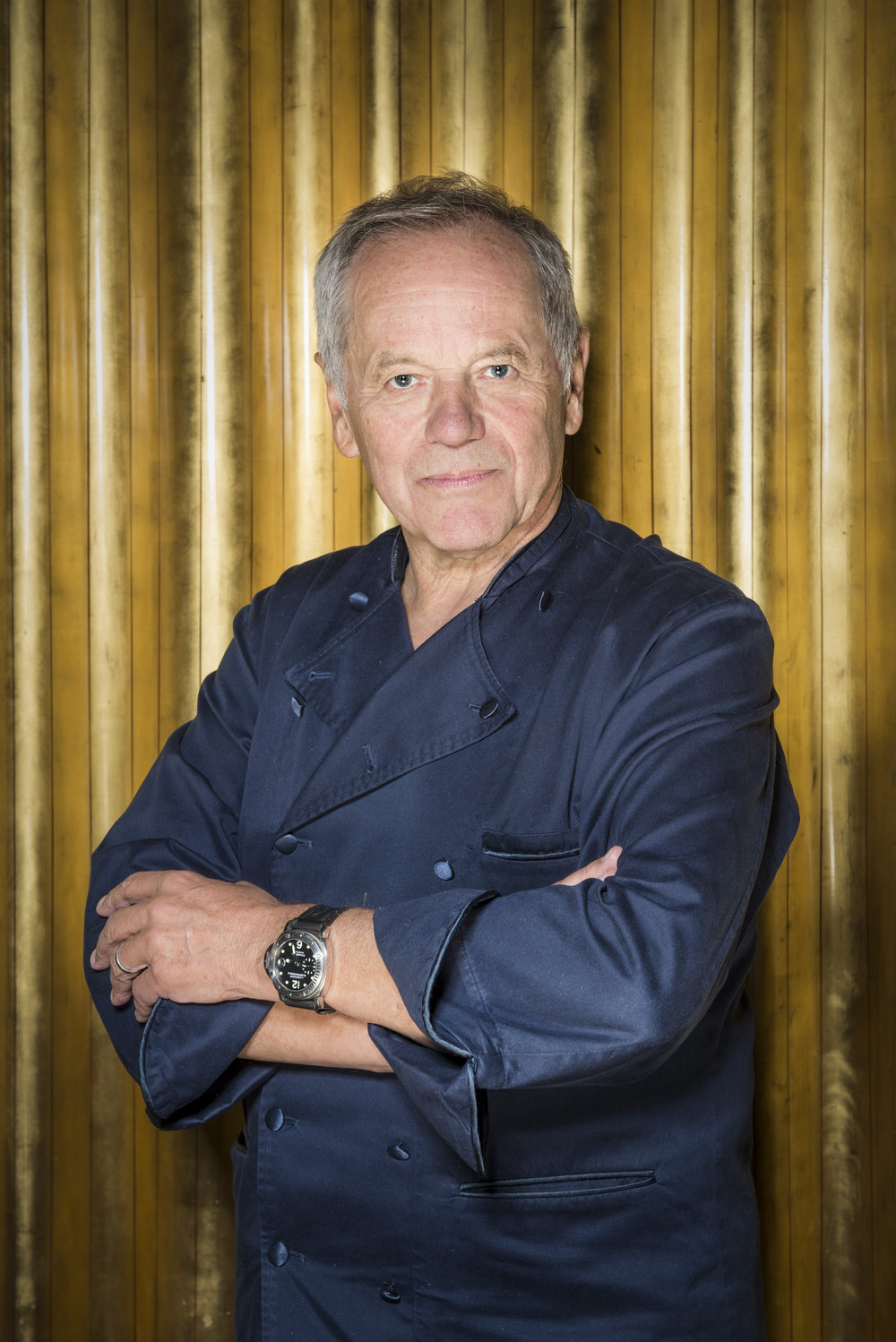 Wolfgang Puck - photo by Andrew Werner.jpg