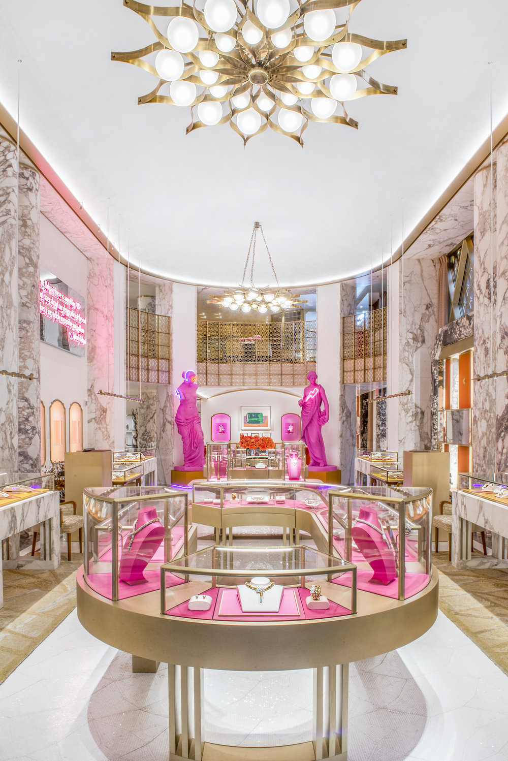 BVLGARI - WILD POP Interior f2b - photo by Andrew Werner, AHW_5529.jpg