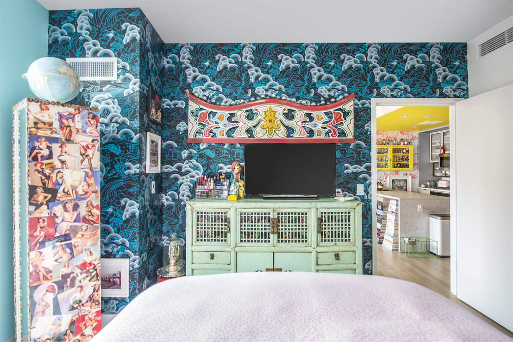 Bedroom - AHW_4339 - photo by Andrew Werner.jpg