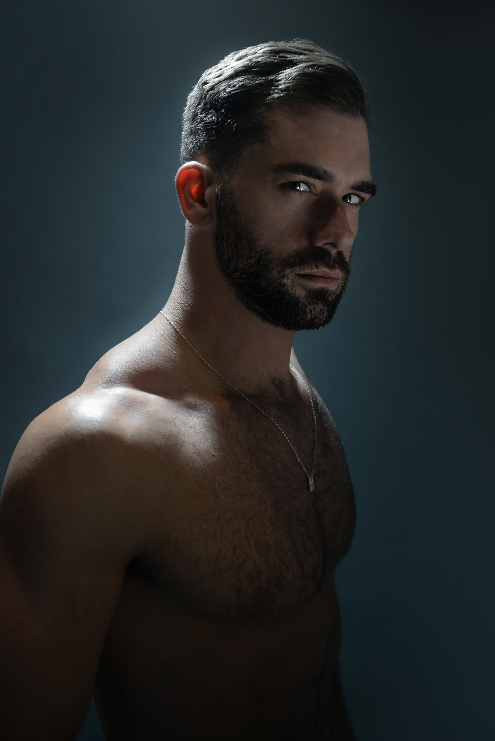 Ryan Craven by Andrew Werner AHW_4074.jpg