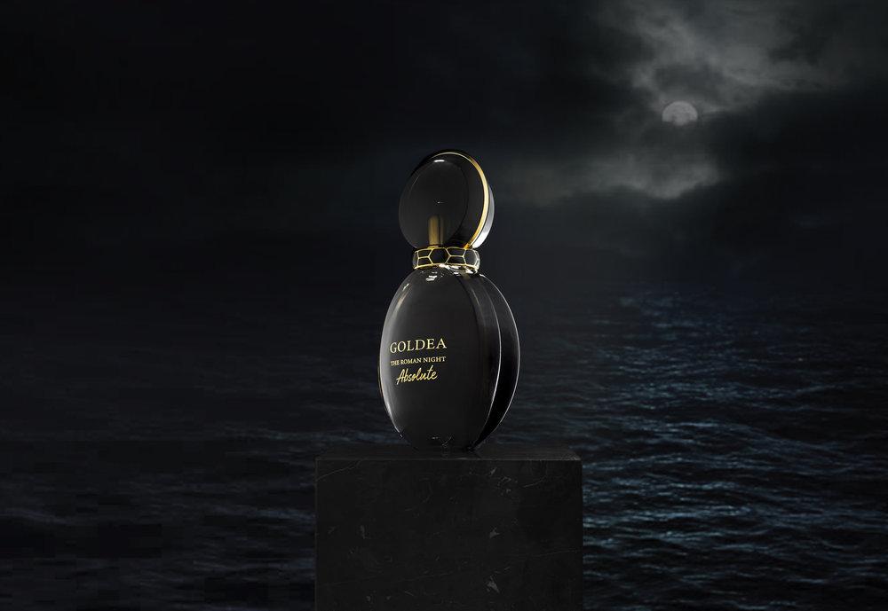 BVLGARI Goldea The Roman Night Perfume - photo by Andrew Werner.jpg