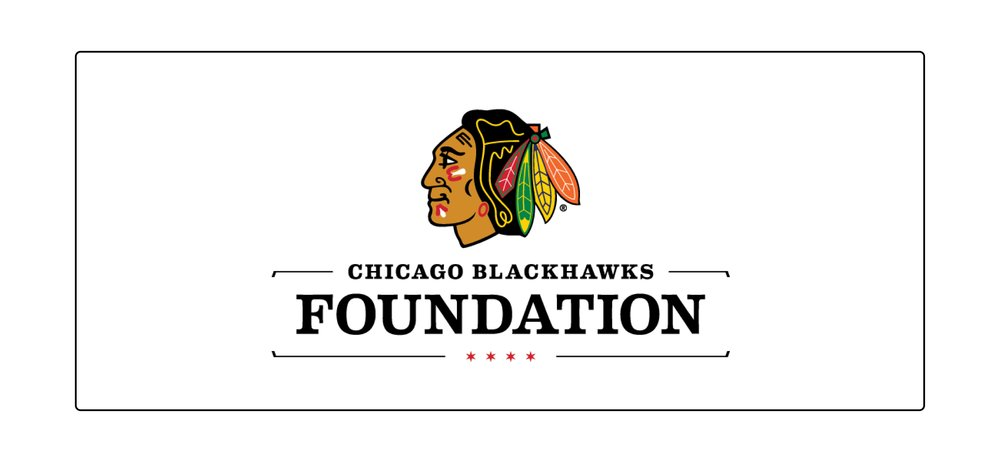 Chicago Blackhawks Foundation