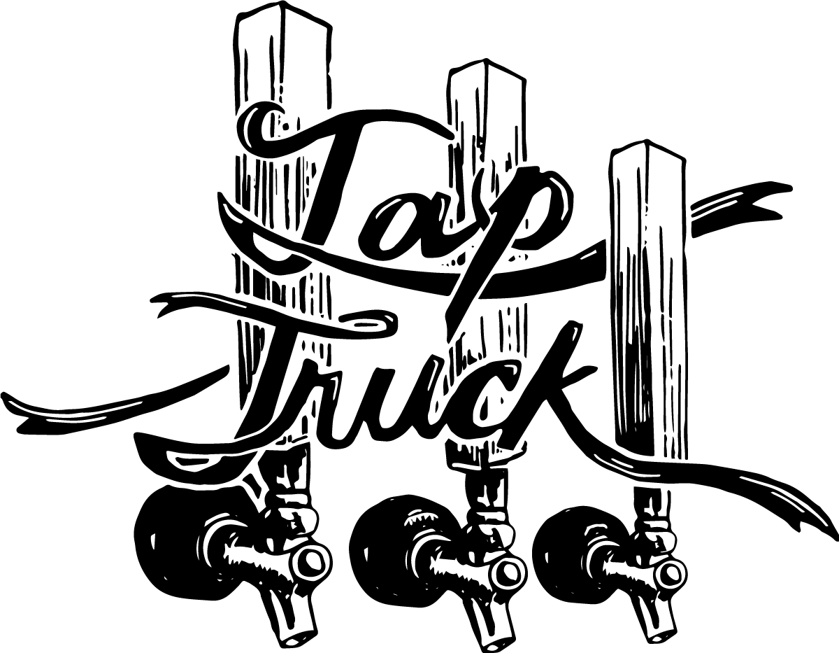 TAP TRUCK NEW ENGLAND