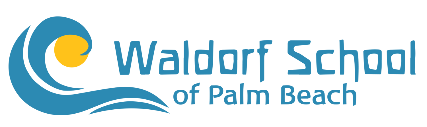 Waldorf School of Palm Beach