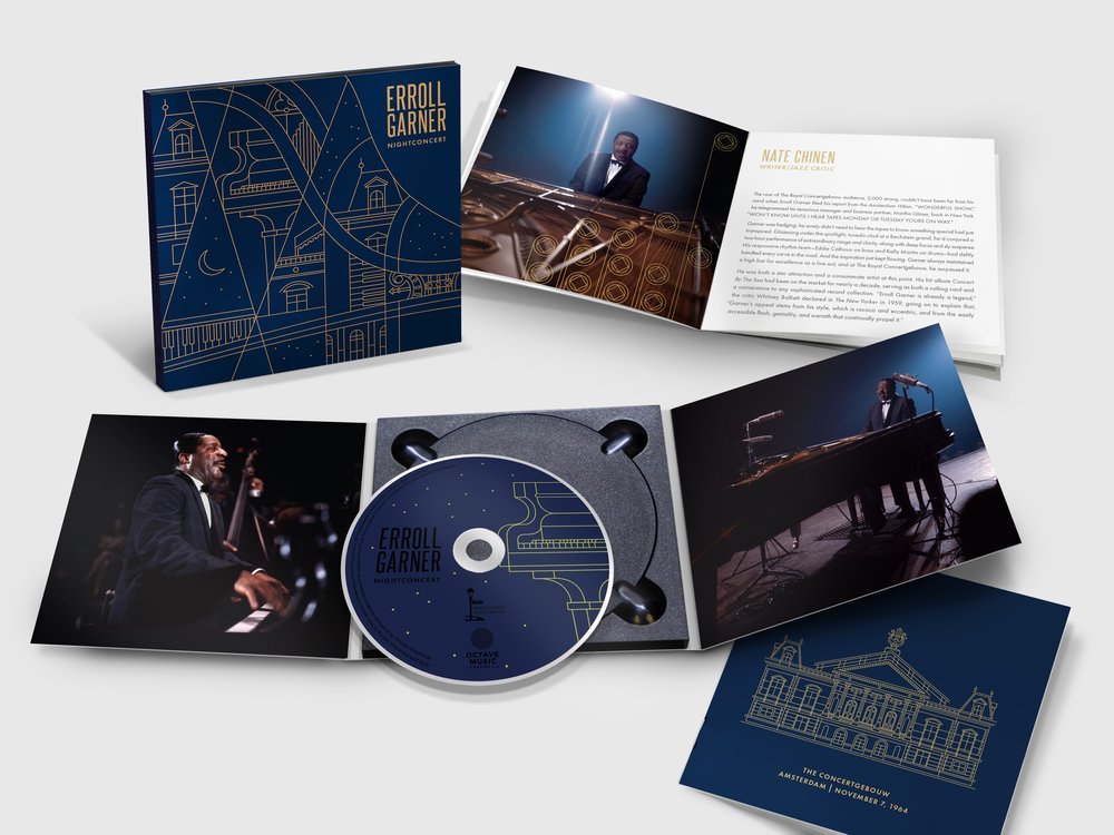 Nightconcert_CD_Packaging_Shot_Web.jpg