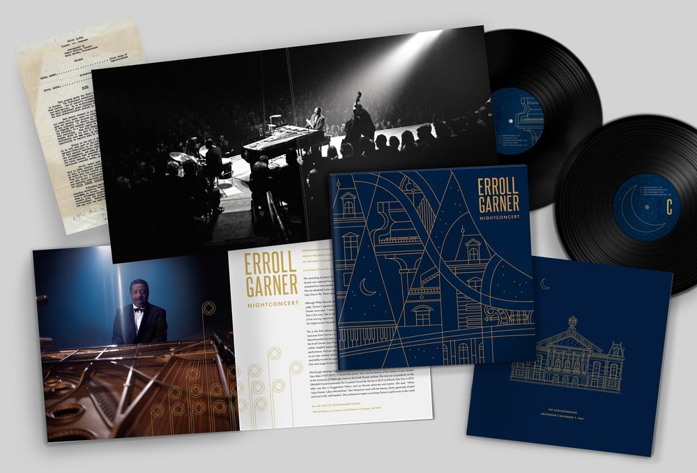 Nightconcert_Vinyl_Packaging_Shot_Web.jpg