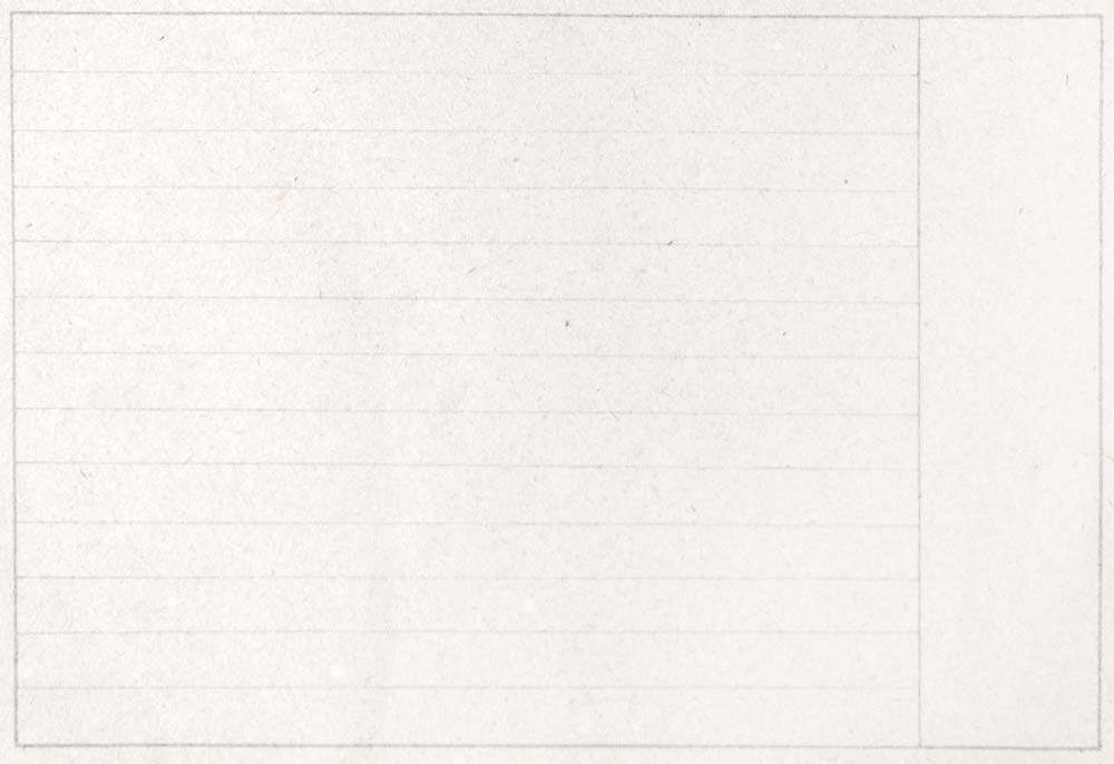 Notecard-Backdrop-Horizontal.jpg