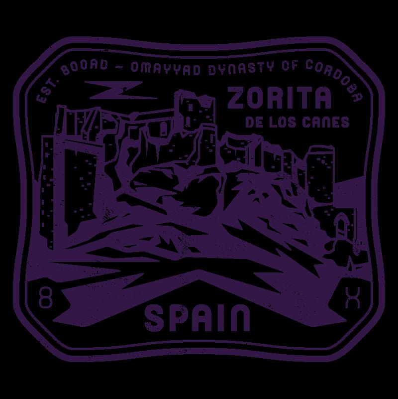 Stamp-Zorita@4x.png
