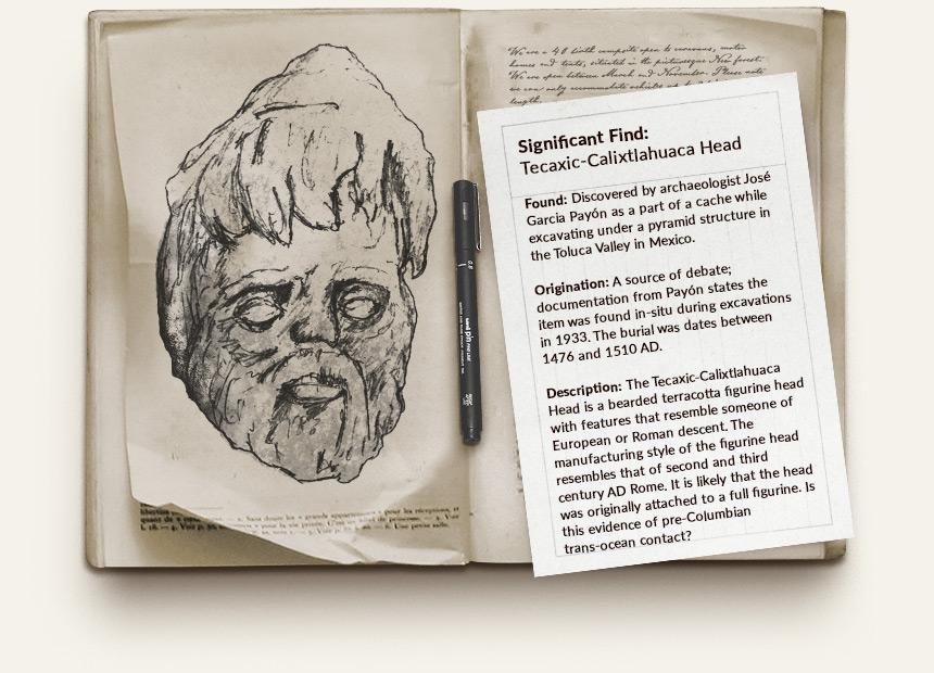 Book-Artifact-1.jpg