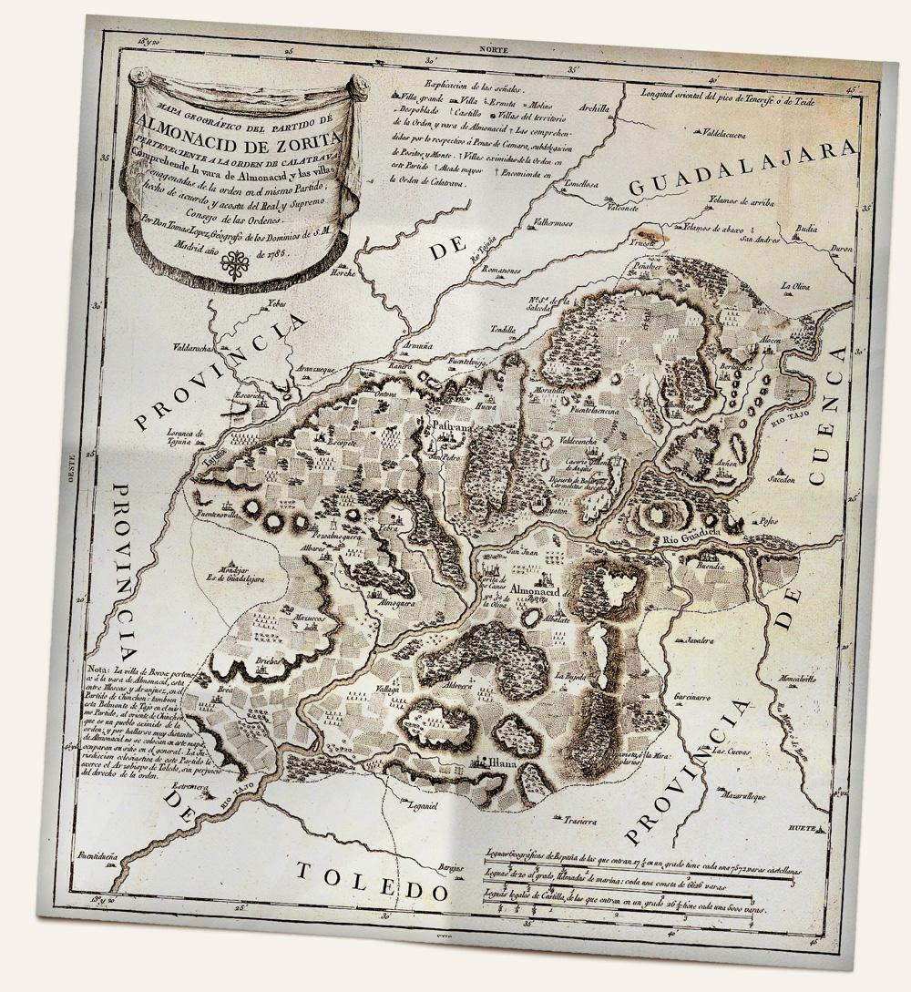 Map-Zorita.jpg
