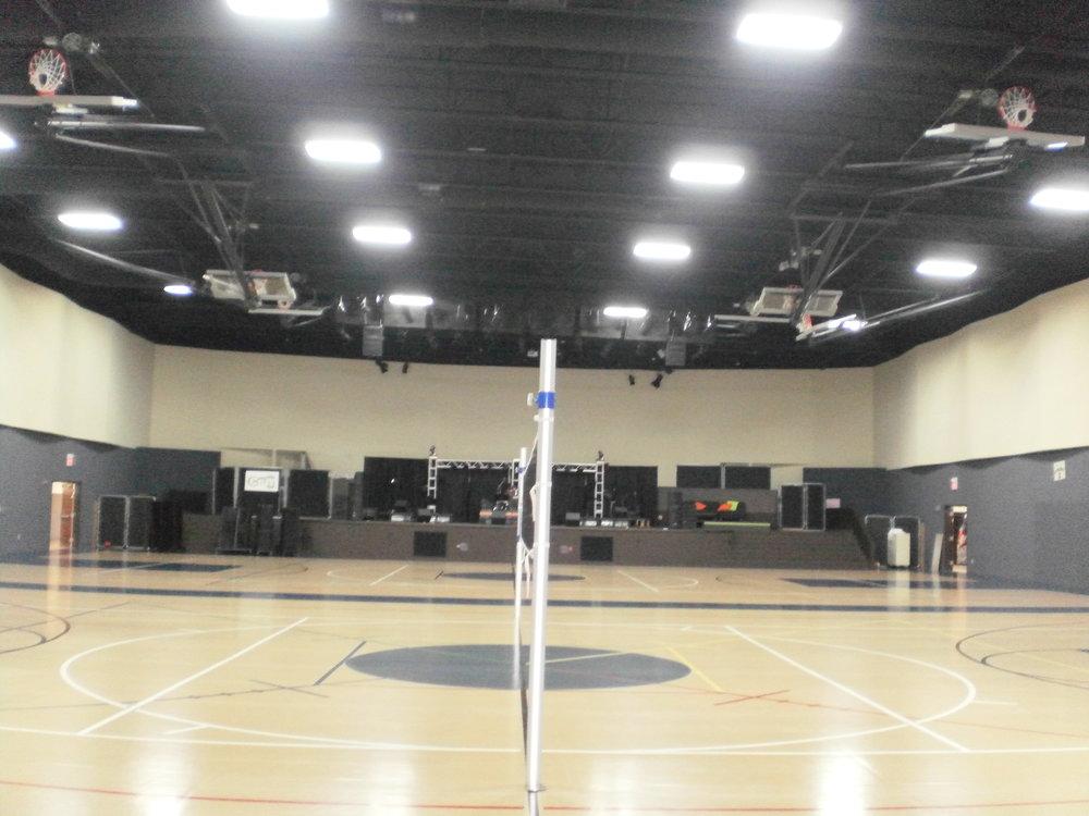 Gym 6lampF32T8-850 Lighting-0.JPG