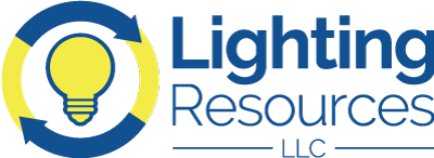 Lighting-Resources-TB.png