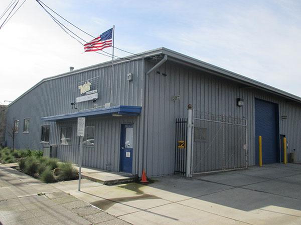 -38-Hayward-Corporate-Building-side-front-side-view.jpg