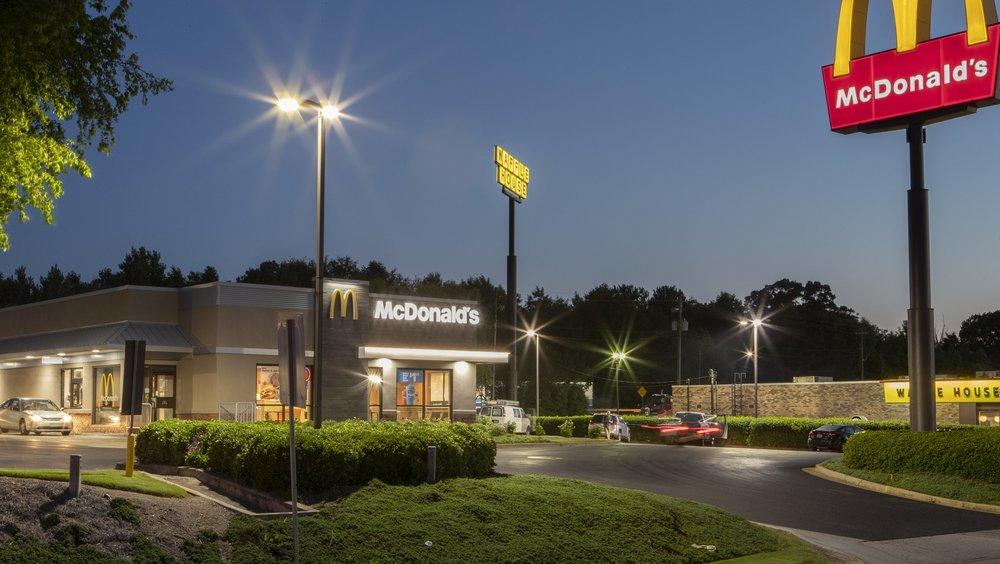 LT_McDonalds_JeffersonGA_1.jpg