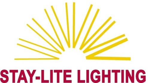 staylite logo HR.jpg
